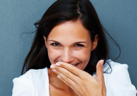 Ходить с плохими зубами в наше время стыдно?