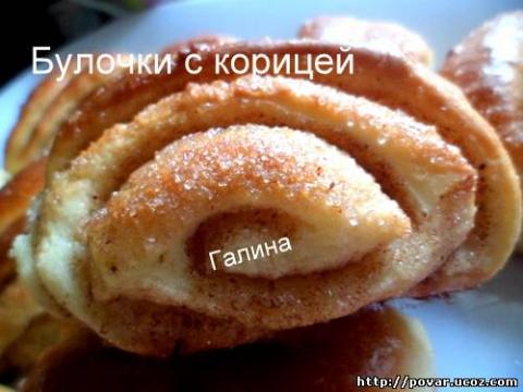http://povar.ucoz.com/_fr/66/5759359.jpg