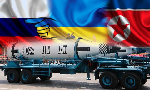 Киев перевел стрелки на Моск…