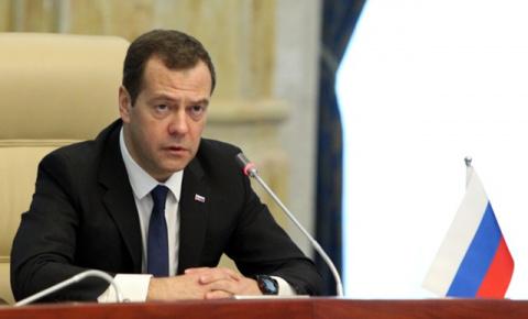 Крым получил 200 млн рублей на виноградники