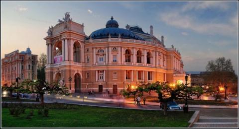 Украина цэевропа и вторая Фр…