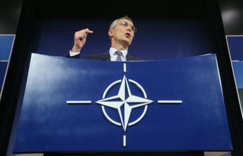 В НАТО ошарашили Украину и Г…
