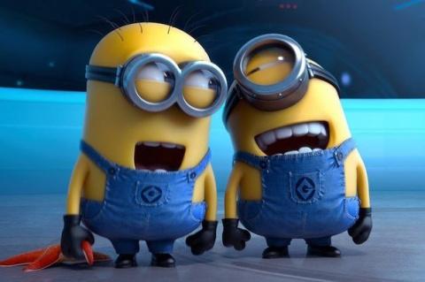 10 интересных фактов о смехе