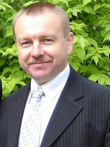 Сергей Огнивенко