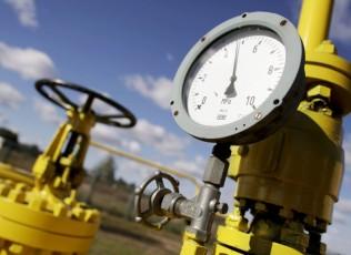 Эксперт: Реверс газа в Украину из Европы – никакой не реверс