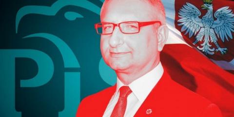 Счет РФ на триллионы злотых: чем опасны требования польских депутатов. Дмитрий Родионов