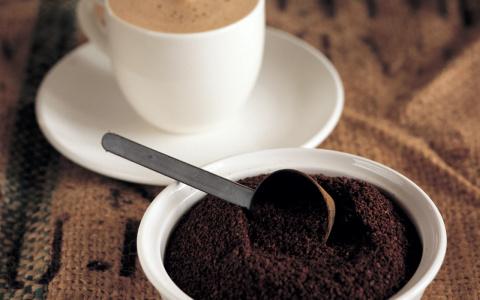 Черный кофе снижает риск сме…