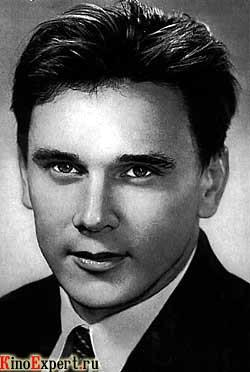 Самые привлекательные Актеры Советского-Российского Кино.