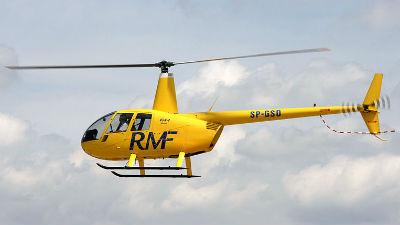 При крушении вертолета на Ка…
