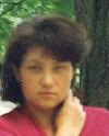 Ирина Юшко