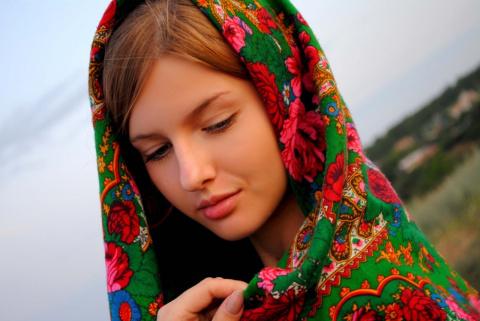 Что думают иностранцы о стиле российских женщин