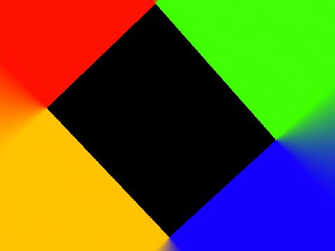 0_8dc08_977ad0dd_XL
