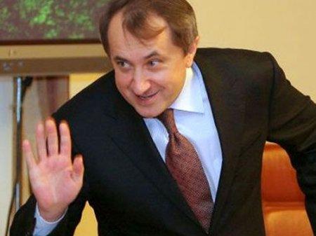 Получают ли простые рабочие Украины хоть какие то вознаграждения и на какие суммы?