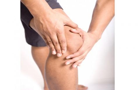 Желатин для суставов: как восстановить хрящевую ткань всего за неделю