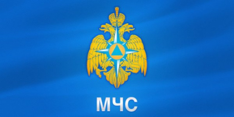 Россия оказала гуманитарную …