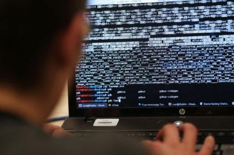 Хакеров изРоссии обвинили в…
