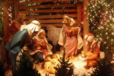 Рождество 2017: история и традиции праздника