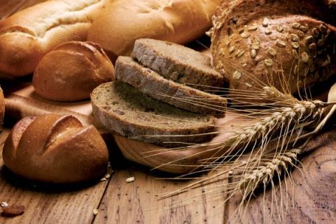 Хлеб вместо пушек: Россия по…