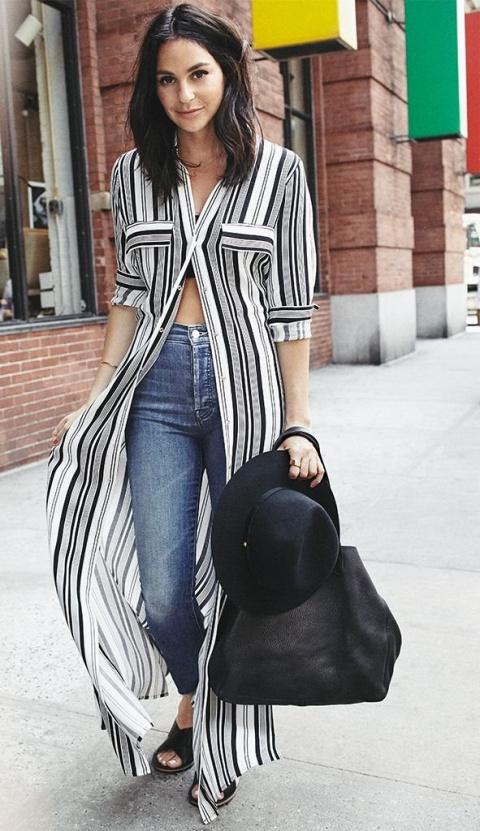 Какие платья в моде в 2017 году: жаркие фото и самые последние тренды