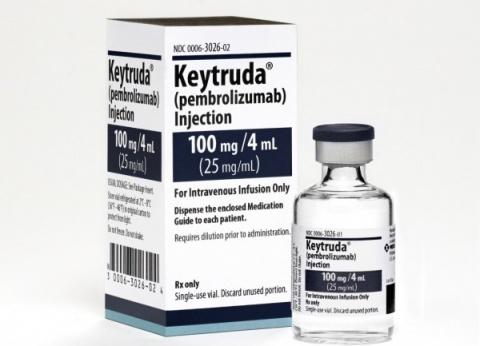 Лекарство от 15 видов рака п…