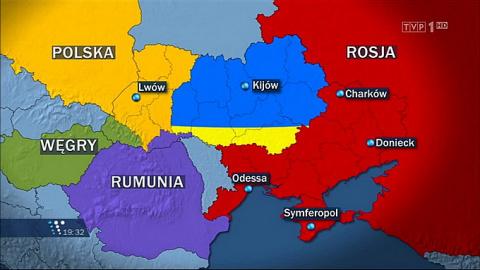 «Украину попилят на нескольк…