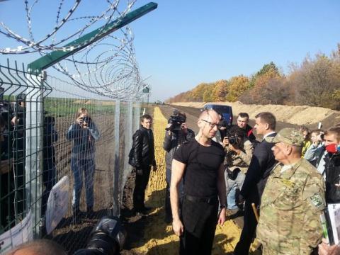 Гениально: Украина свернула …