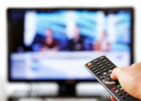 Российское ТВ опять дает трибуну заграничным русофобам