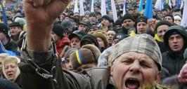 Украинская нация и ответстве…