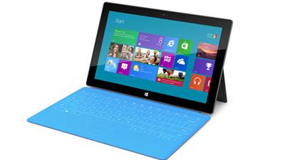 Microsoft назвала цену и дат…