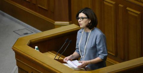 Киевляне диктуют белорусам, как им говорить