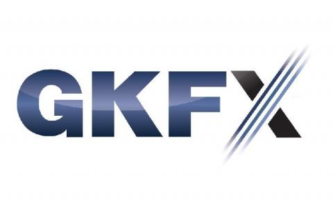 Forex - Форекс - GKFX