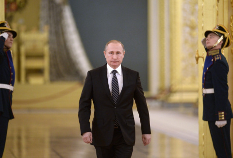 Путин рассказал о дальнейших…