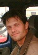 Алексей Костюков (личноефото)