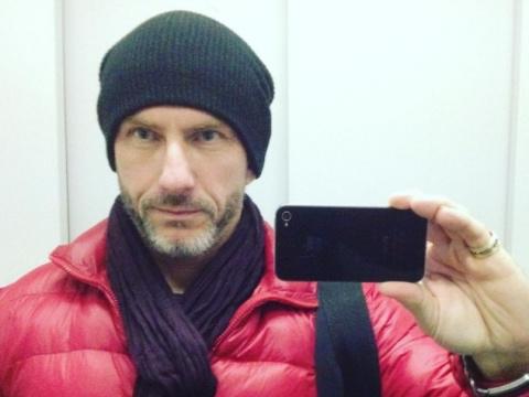 Дублер Нагиева рассказал, что думает об актере