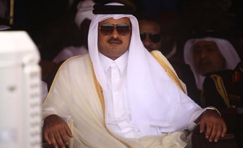 Катарский кризис: взгляд изнутри