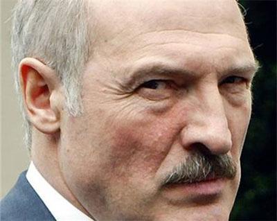 Опасные игры Минска: почему нервничает Лукашенко