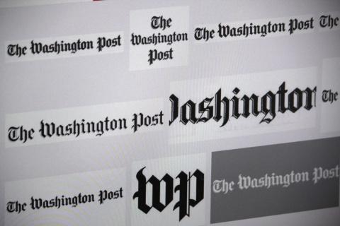 The Washington Post нападает…