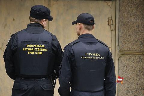 Почти 800 тысяч россиян могут стать банкротами