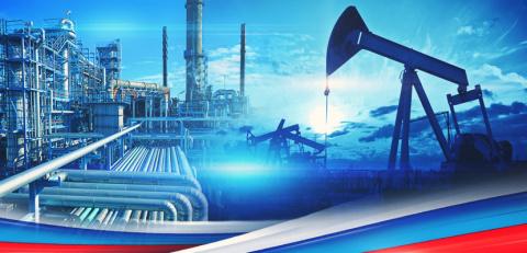 Миллионы тонн чистой нефти: …