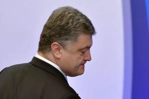 В Крыму заявили о главном достижении полуострова благодаря Украине