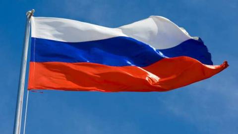 Российские дипломаты, выслан…