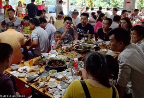 10 вещей в домах китайцев, к…