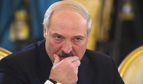 Аллилуйя! Украинские депутат…