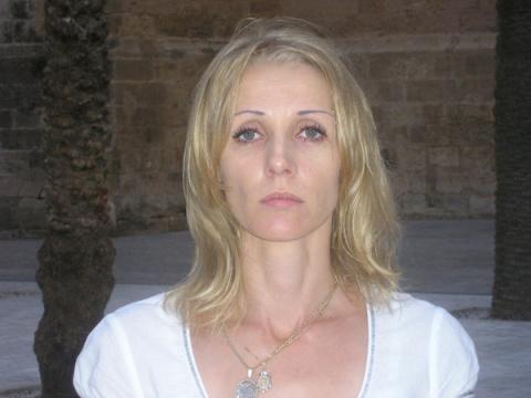 Nadezhda Pastori