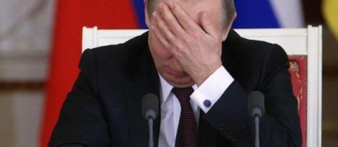 Свидомый журналист Портников…
