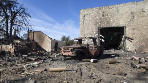 ИноСми: Что сделал с Украиной американский переворот?