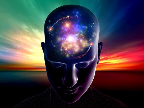 Что наука говорит о медитации