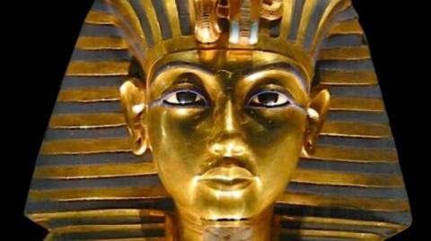 Ученые объявили фараонов Дре…
