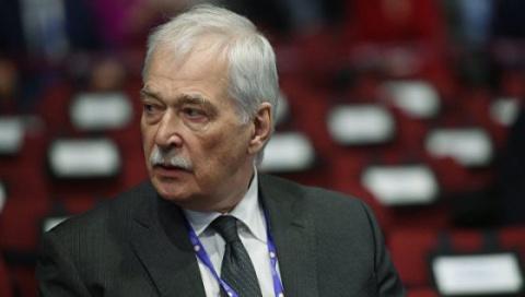 Обмен пленными в Донбассе: дата и место еще обсуждаются