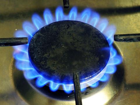 Варшава отказывается пропускать российский газ в Европу